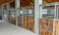 Boksi-za-konje-09.jpg