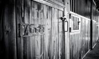 Boksi-za-konje-22.jpg