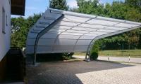 nadstresek_model_1_za_2_avtomobila_2.jpg