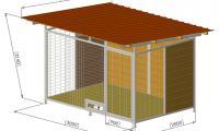 Dimenzije-spredaj-3x2.jpg