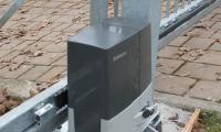 Dvoriscna-vrata-02.jpg