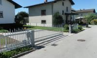 Dvoriscna-vrata-06.jpg