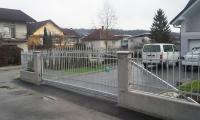 Dvoriscna-vrata-07.jpg