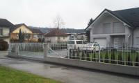 Dvoriscna-vrata-08.jpg