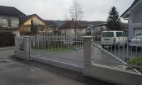 Dvoriscna-vrata-10.jpg