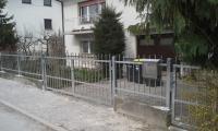 Dvoriscna-vrata-11.jpg