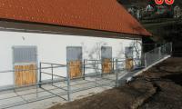 ograje-izpusti_05.jpg