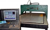 CNC-Plazma-rezalnik-01.jpg